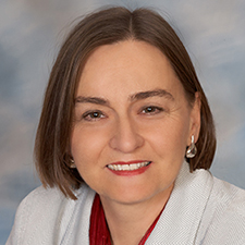 Dr. Renate Augusta