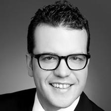 Dr. Marco Böhmer