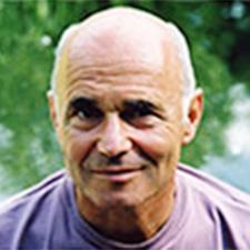 Univ.Prof. Dr. Kurt Buchinger †