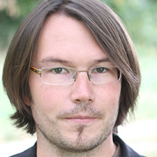 Mag. Clemens Österreicher