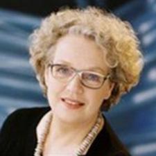 Dr. Veronika Dalheimer