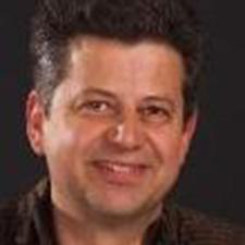 Mag. Dr. Willibald Erlacher