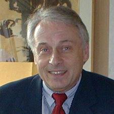 Dr. Norbert Fett