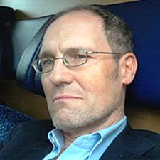 Mag. Wolfgang Gaiswinkler
