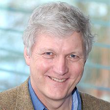 Univ.Prof. Dr. Ralph Grossmann