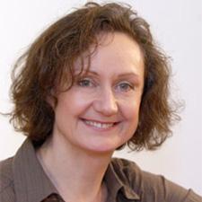 Mag. Marianne Gugler