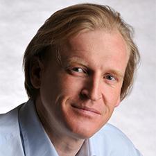 Mag. Dr. Jörg Habenicht