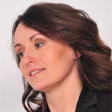 Mag. Dr. Andrea Handsteiner