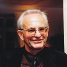 Em.O.Univ.-Prof. Dr. Peter Heintel