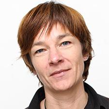 Michaela Jäger