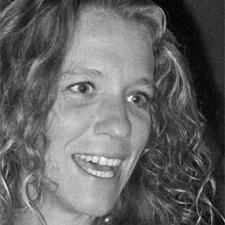 Mag. Elisabeth Kamenicky