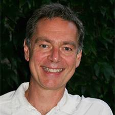 Dr. Karl G. Kasenbacher