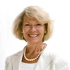 Dr. Roswita Königswieser