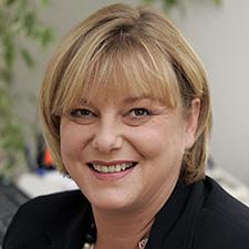 Dr. Ruth Erika Lerchster