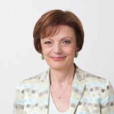 Mag. Margit Oswald