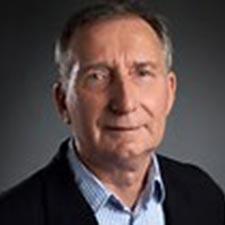 Dr. Jürgen Pelikan