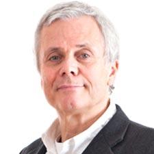 Dr. Michael Schulte-Derne