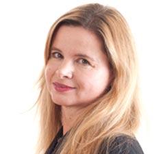 Mag. Dr. Sabine Seidler