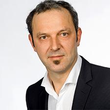 Mag. Michael Stadlober