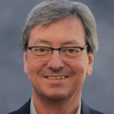 Dr. Christoph Warhanek