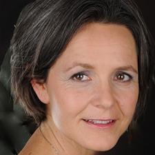 Mag. Dr. Andrea Schüller