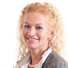 Dr. Susanne Mingers