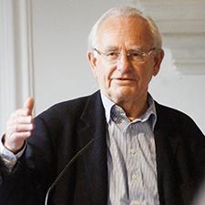 Peter Heintel