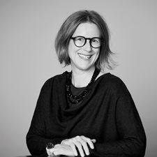 Mag. Elisabeth Raggam