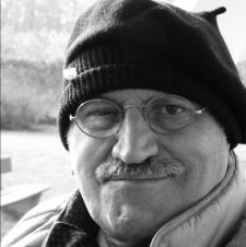 Georg Lhotsky