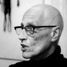 Helmut Stockhammer