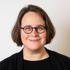 Mag. Dr. Andrea Schaffar