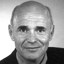 Kurt Buchinger