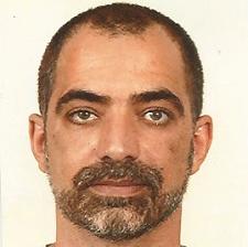 Farouk Ahmed Farah