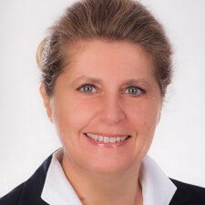 Univ.-Prof. Dr. Regine Bendl