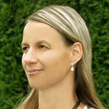 DI(FH) Christine Brandl-Leeb