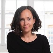 Mag. Sophie Helen Buchinger