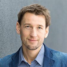 Matthias Csar MA