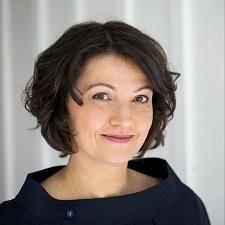 Mag. Birgit Dietl