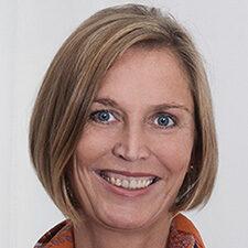 Dr. Marlies Garbsch