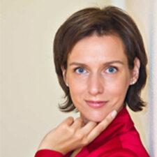 Mag. Margit Gietler