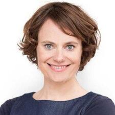 Mag. Nina Halder-Schüssel