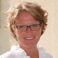 Mag. Katharina Henkel