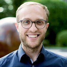 Philipp Hommelsheim