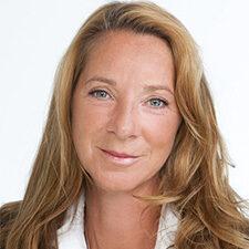 Mag. Angelika Jaksch, MAS