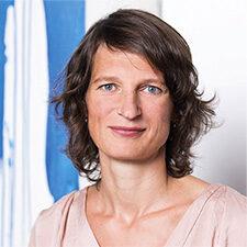 Mag. Caroline Kling