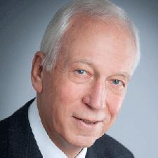 Ing. Dkfm. Herbert Konhäusner
