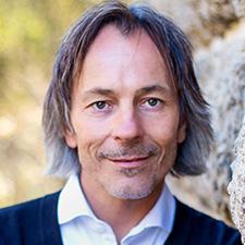 Mag. Harald Kopeinig