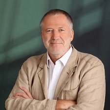 Univ.-Doz.Dr. Ewald Krainz