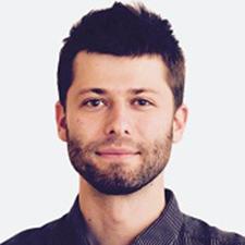 Mag. Dr. Ulrich Krainz