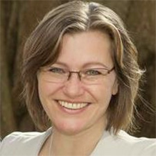 Dr. Barbara Lesjak